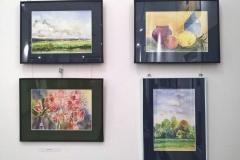 wystawa-pracowni-marcina-cabaka-250119-48