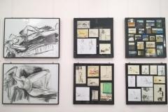 wystawa-pracowni-marcina-cabaka-250119-49
