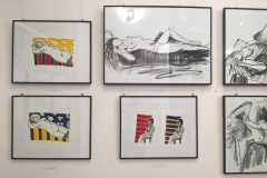 wystawa-pracowni-marcina-cabaka-250119-50