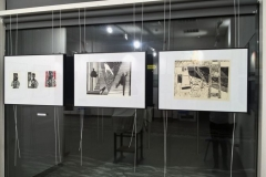 wystawa-pracowni-marcina-cabaka-250119-51