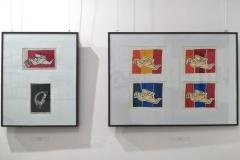 wystawa-pracowni-marcina-cabaka-250119-52