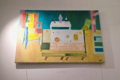 wystawa-pracowni-marcina-cabaka-250119-53