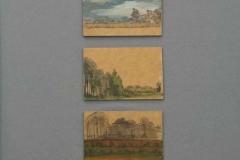 wystawa-pracowni-marcina-cabaka-250119-54