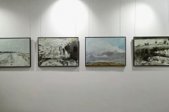 wystawa-pracowni-marcina-cabaka-250119-55