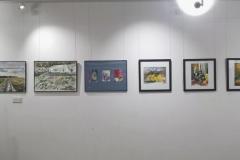 wystawa-pracowni-marcina-cabaka-250119-56