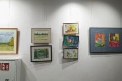 wystawa-pracowni-marcina-cabaka-250119-57