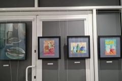 wystawa-pracowni-marcina-cabaka-250119-58