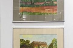 wystawa-pracowni-marcina-cabaka-250119-59