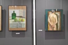 wystawa-pracowni-marcina-cabaka-250119-60
