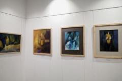 wystawa-pracowni-marcina-cabaka-250119-61