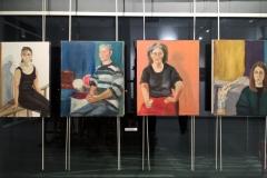 wystawa-pracowni-marcina-cabaka-250119-62