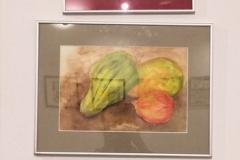 wystawa-pracowni-marcina-cabaka-250119-63