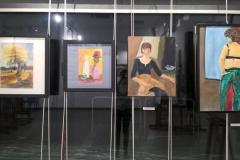 wystawa-pracowni-marcina-cabaka-250119-64