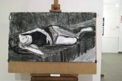 wystawa-pracowni-marcina-cabaka-250119-65