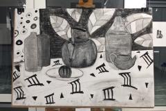 wystawa-pracowni-marcina-cabaka-250119-70