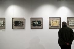 wystawa-zuza-sierocinska-100218-01