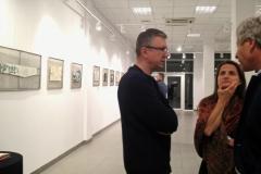 wystawa-zuza-sierocinska-100218-02