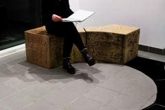 wystawa-zuza-sierocinska-100218-03