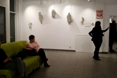 wystawa-zuza-sierocinska-100218-04