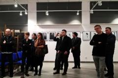 wystawa-zuza-sierocinska-100218-06
