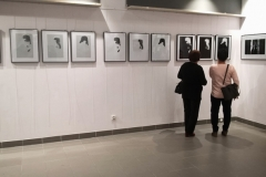 wystawa-zuza-sierocinska-100218-08