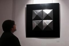 wystawa-zuza-sierocinska-100218-14
