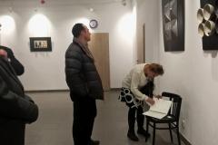 wystawa-zuza-sierocinska-100218-16