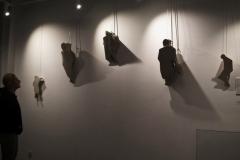 wystawa-zuza-sierocinska-100218-17