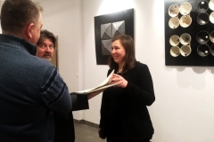 wystawa-zuza-sierocinska-100218-19