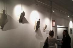 wystawa-zuza-sierocinska-100218-23
