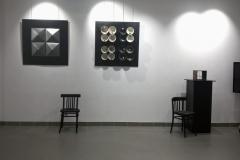wystawa-zuza-sierocinska-100218-24