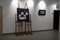 wystawa-zuza-sierocinska-100218-27