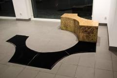 wystawa-zuza-sierocinska-100218-30