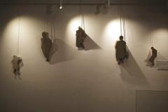 wystawa-zuza-sierocinska-100218-31