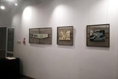 wystawa-zuza-sierocinska-100218-32
