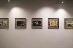 wystawa-zuza-sierocinska-100218-33