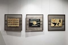 wystawa-zuza-sierocinska-100218-34