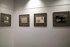 wystawa-zuza-sierocinska-100218-35