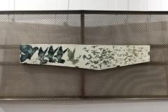 wystawa-zuza-sierocinska-100218-36