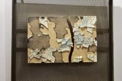 wystawa-zuza-sierocinska-100218-37