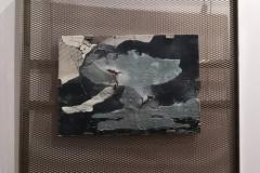 wystawa-zuza-sierocinska-100218-38