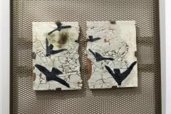 wystawa-zuza-sierocinska-100218-39