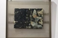 wystawa-zuza-sierocinska-100218-40