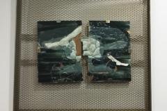 wystawa-zuza-sierocinska-100218-41