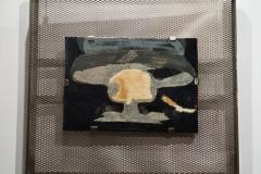 wystawa-zuza-sierocinska-100218-45