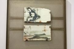 wystawa-zuza-sierocinska-100218-47