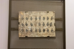 wystawa-zuza-sierocinska-100218-48