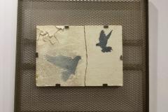 wystawa-zuza-sierocinska-100218-49