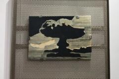 wystawa-zuza-sierocinska-100218-50