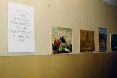 wystawa7071-02